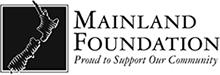Mainland Foundation